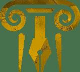 לוגו נוטריון - שרותי נוטריון אונליין